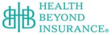 Health Beyond Insurance