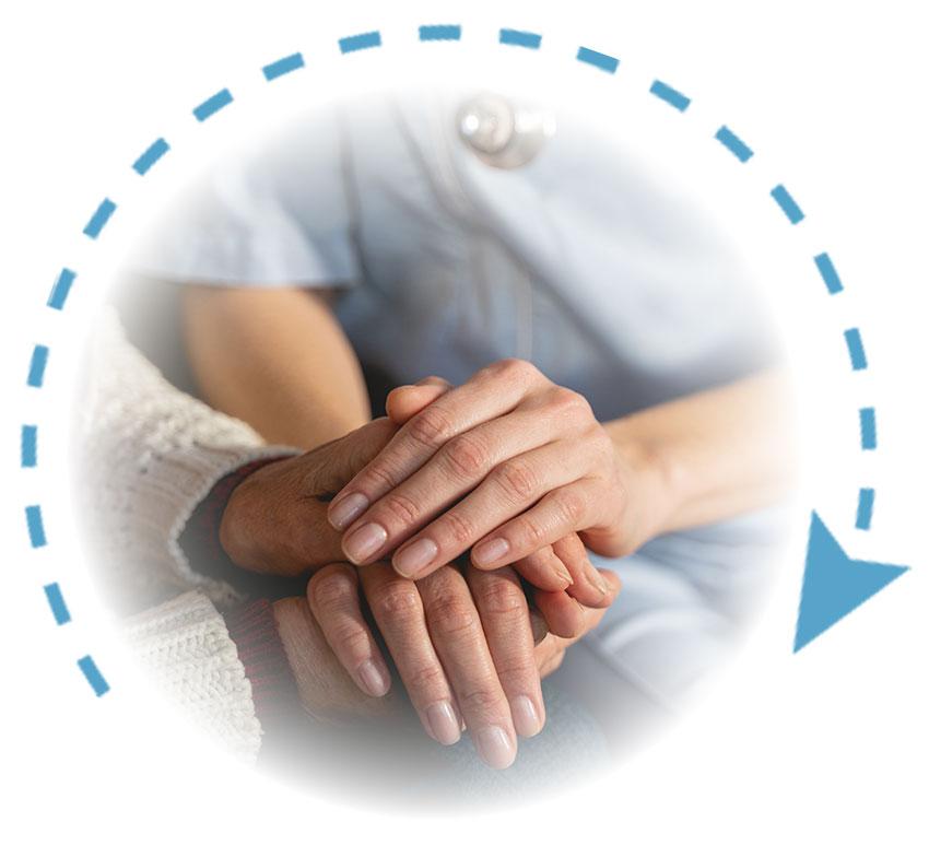 Health Beyond Insurance (HBI) list your Services