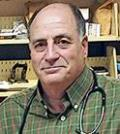 Dr. Daniel Orr