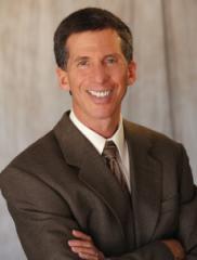 Scott L.  Bernstein, M.D