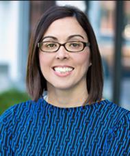 Primary Care Physician, Dr. Carmela Mancini PC, HBI
