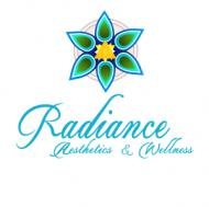 Hair Removal, Nutritionist, Radiance Aesthetics & Wellness, HBI
