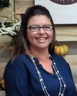 Nurse, Primary Care Physician, Dr. April Hipkins, HBI