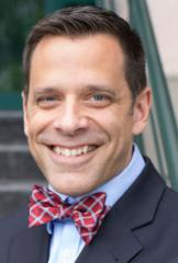 Primary Care Physician, DR. PATRICK ROHAL, MD, HBI