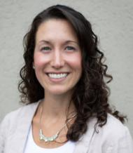 Primary Care Physician, Dr. Jane Snyder, CRNP, HBI