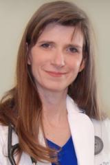 Dr. Rebecca Plute