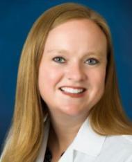 Primary Care Physician, Dr. Traci Bragg, HBI