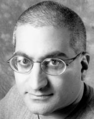 Dr. Yusuf Saleeby, MD