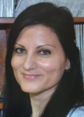 Family Physician, Dr. Etleva, HBI
