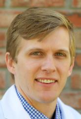 Primary Care Physician, Dr. Ryan Dickert, MD, HBI