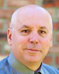 Primary Care Physician, Dr. Robbie Bradley, PAC, HBI