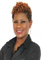 Dr. Taraneisha Burgess MSN, RNFA, APRN, FNP-C, HBI
