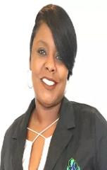 Dr. Quessie Campbell  MSN, APRN, FNP-C