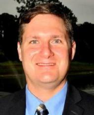 Dr. Lee  S. Gross, MD
