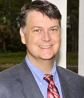 Primary Care Physician, William L. Crouch, M.D., HBI