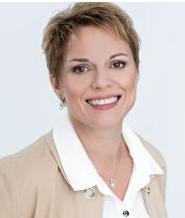 Primary Care Physician, Dr. Stacey J. Robinson, MD, HBI