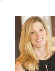 Primary Care Physician, Dr. Debbie St. Clair, M.D., HBI