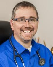 Dr. Jonathon  A Izbicki, DO