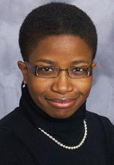 Primary Care Physician, Dr. Ebunoluwa Wion, HBI