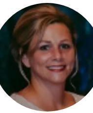 Dr. Desiree  B. Haugh, NP