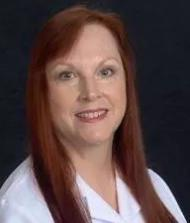 Primary Care Physician, Dr. Janice M. Hudson, M.D., HBI