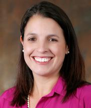 Primary Care Doctor, Dr. Carin Sanchez, MD, HBI