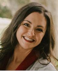Dr. Brittany  Hattier, DO