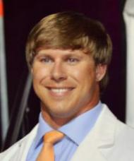Primary Care Physician, Dr. Micah Walker, HBI