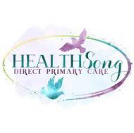 HEALTHSONG DIRECT PRIMARY CARE