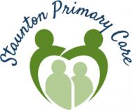 Staunton Direct Primary Care, Primary Care Physician, HBI