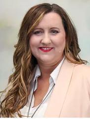Family Nurse Practitioner, Dr. Crystal Gaskins, HBI