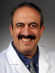 Primary Care Physician, Dr. Katibah,HBI