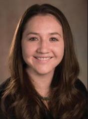 Primary Care Physician, Dr. Stephanie V. Lucero, MD, HBI