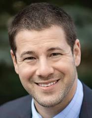 Dr. Michael  Kagen MD