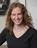 Primary Care Physician, Dr. Deborah Herchelroath, HBI