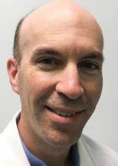 Dr. Michael  L. Sanders, M.D