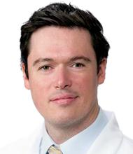Primary Care Physician, Dr. Michael Carnathan, MD, HBI