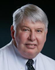 Plastic Surgeon, Dr. Dennis R. Ward MD, PA, HBI