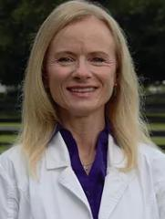 DR. SHENARY  COTTER MD FAAFP