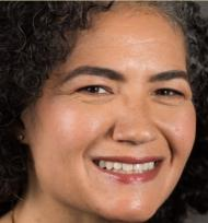 Dr. Krystal  Revai, MD