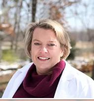 Dr. Jennifer  Houtman MD