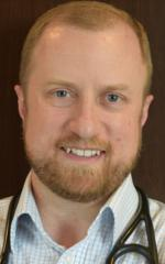 Dr. Kyle  N Hampton, DO