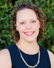 Primary Care Physician, Dr. Rachel Huerta, ARNP, HBI