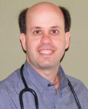 Dr. Steve  Horvitz, DO