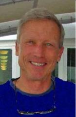 Dentist, Dr. Paul C. Schmidt, D.D.S., HBI