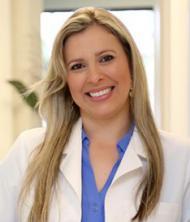 Dr. Sabrina  Garces
