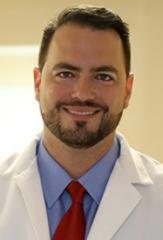Dentures Specialist, Dentist, Dr. Tadeu Szpoganicz, HBI