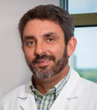 Neurologist, Neurosurgeon, Dr. Jeff Lingo, PA-C, Brain Tumor Surgeon, HBI