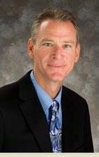 Neurosurgeon, Dr. Donald L. Behrmann, M.D. , HBI