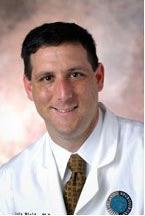Neurosurgeon, Dr. Melvin Field, M.D., HBI